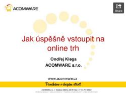 jak-vstoupit-na-online-trh