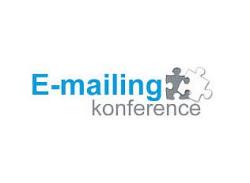 emalingkonference-perex