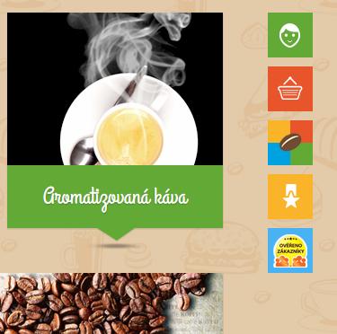 obr - kava_cz - hlavni menu