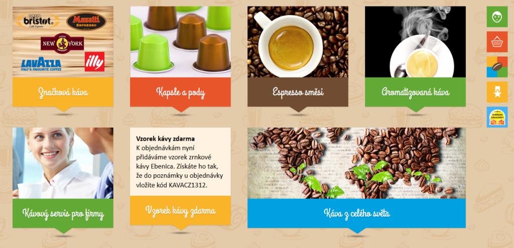 obr - kava_cz - hp
