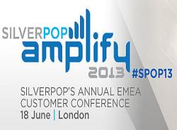 238-sil-amplify2013