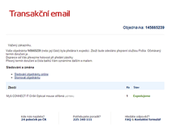 305-transakcni-emaily