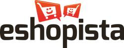 eshopista_logo