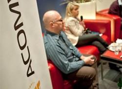 foto-panelova-diskuze-2013