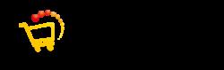 logo_acomware