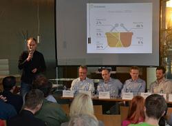 panel-2014