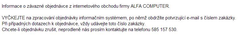 alfacz-1