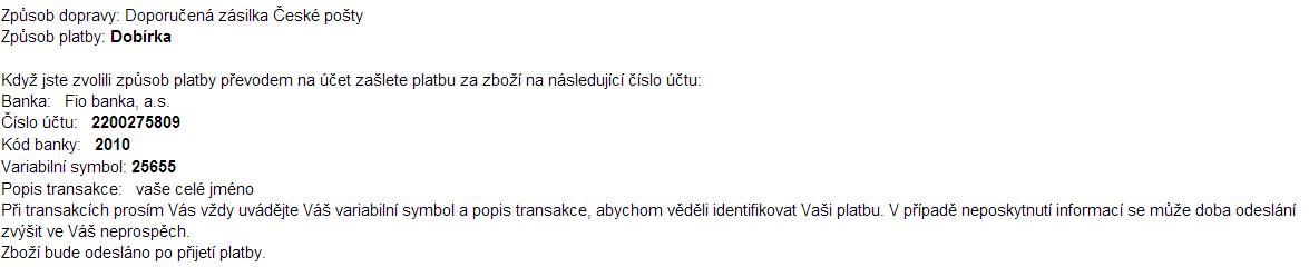 ekondomy-1
