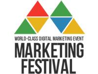 logo-marketingfestival
