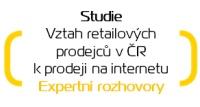 expertnirozhovoryblog