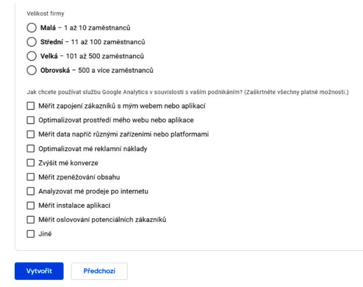 acomware-google-analytics-navod-registrace-duvod-zalozeni-uctu