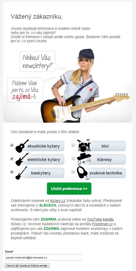 odhlaseni_kytary