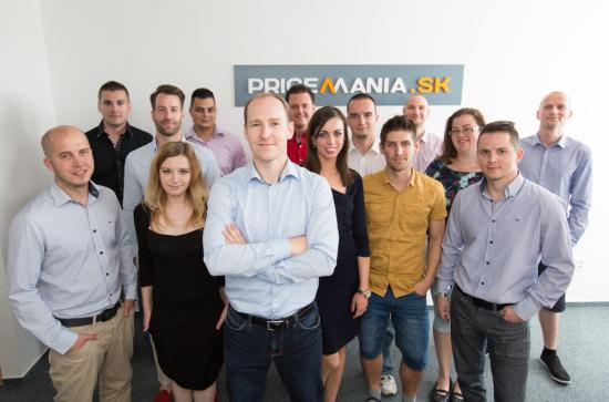 pricemania02
