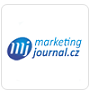 Marketing Journal