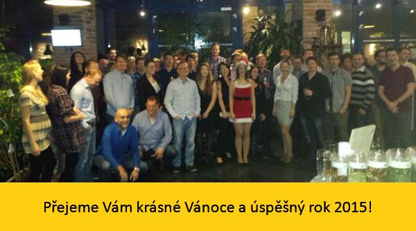 vanoce.png