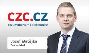 eshopista-czc_300x180-web