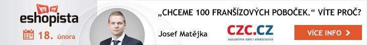 eshopista-czc_728x90
