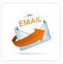 transkační maily