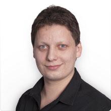 Jáchym Čadil