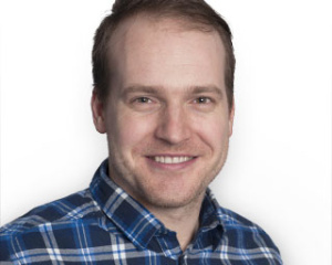 Jan Fencík