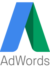 googleadwordsmobileperex