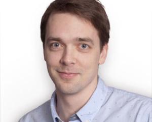 Jiří Lesňák