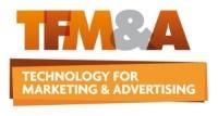 tfma2015_logo