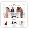 H&M e-shop width=