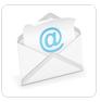 Transakční maily