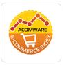 AW ecommerce index