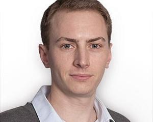 Jakub Koštel