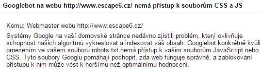 escape6 - obrázek 1