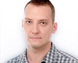 Martin Halama