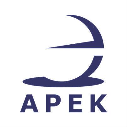 apek_logo_404x404_FCB2