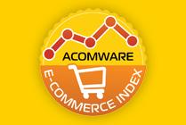 ecommerce-index