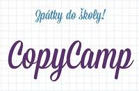 copycamp - kopie