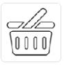 ckr-logo