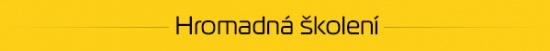 Label-Y_hromadna-skoleni