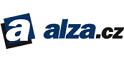 alza-124-60