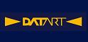 datart-124-60