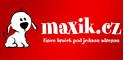 maxikovy-hracky.cz