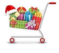 Vánoční testování e-shopů