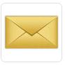 E-mail může o Vánocích přinést nové objednávky. Stačí vědět, jak na to.
