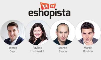 E-commerce 2016: hvězdná panelová diskuze