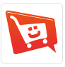 eshopista-logo