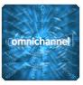 omnichannel-nahled