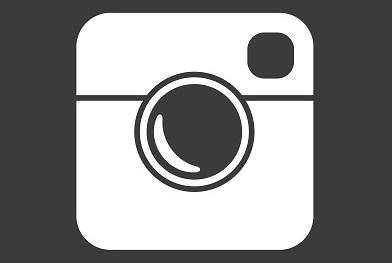 Instagram seznamovací příspěvek