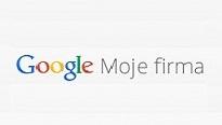 google_moje_firma_200