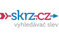 skrz-3 - 200