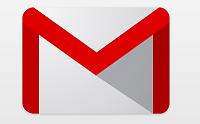 gmail 200